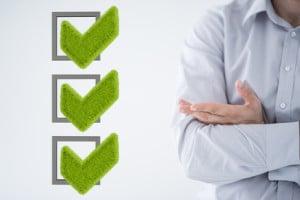 Infrarotheizung Vorteile
