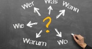 Was ist besser: Infrarotheizung, Elektroheizung, Wärmewellenheizung oder Gasheizung?