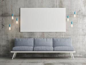 wie schnell heizt eine infrarotheizung jetzt informieren. Black Bedroom Furniture Sets. Home Design Ideas